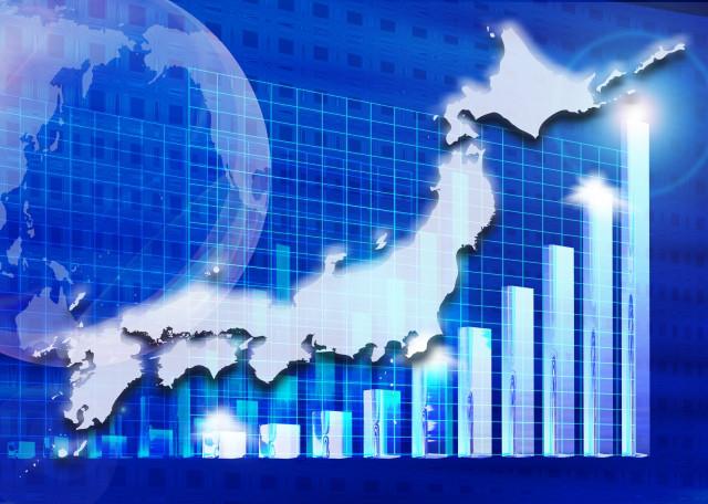 中国EC市場でも日本製品は大人気!
