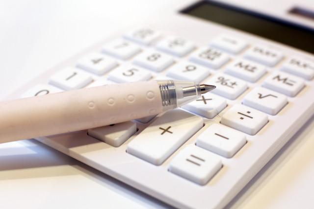 コスト削減や経営の効率化に繋がる
