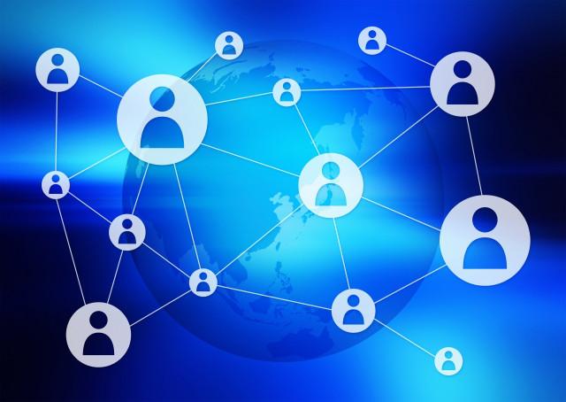 越境ECを利用している中国人ユーザーの特徴